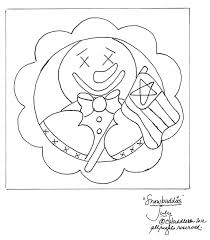 2nd Grade Coloring Pages - fablesfromthefriends.com
