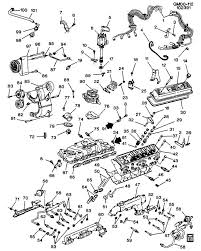 2010 colorado wiring diagram on 2010 images free download wiring Chevy Colorado Wiring Schematics 2010 colorado wiring diagram 8 2009 chevrolet colorado wiring diagram gmc canyon wiring diagrams chevy colorado wiring schematic 2016