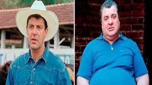 Polícia prende homem que atirou no ator Gerson Brenner em 1998 - Brasil Quiz
