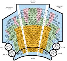 Grand Ole Opry Seating Chart View Grand Ole Opry Seating Chart View Grand Old Opry Seating