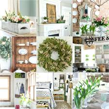 house decorating ideas spring. Decorations:Spring Home Decorating Ideas Pinterest Decor Spring Trends To Refresh Your House S