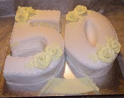 Birthday Cakes Rachels Cakes Of Ipswich