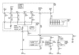 2006 gmc trailer wiring diagram wire center \u2022 2009 silverado trailer wiring diagram gmc envoy trailer wiring wiring diagram schematic wire center u2022 rh marstudios co 2006 silverado trailer wiring diagram 2009 gmc trailer wiring diagram