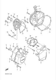 2002 yamaha yzf r6 yzfr6p crankcase cover 1 parts best oem 2002 yamaha yzf r6 yzfr6p crankcase cover 1 parts best oem crankcase cover 1 parts for 2002 yzf r6 yzfr6p bikes