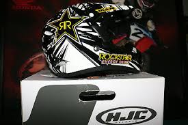 Msr Helmet Size Chart Msr Dirt Bike Helmets New Model Bicycle