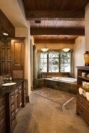 rustic master bathroom designs. Rustic Master Bathroom Remodel Ideas Designs Beauty Of And Models . M