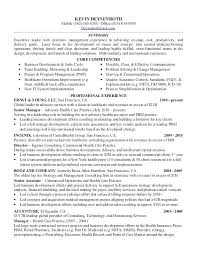 Pharmacy Cover Letter Examples Choice Image - Letter Format Formal ...