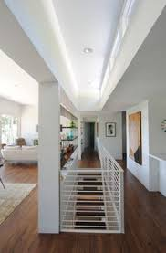 open basement stairs. Plain Stairs Image Result For Ways To Conceal Basement Steps In Open Concept Throughout Open Basement Stairs M