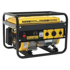 champion generator 3500 wiring diagram wirdig wiring diagram for champion generator get image about wiring