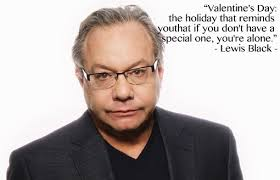 Greatest 11 noble quotes by lewis black images English via Relatably.com
