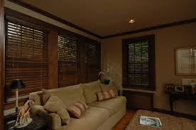 extra wide pvc venetian blinds