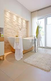 Innenansicht Deko Ideen Badezimmer Badezimmerideen Und Viebrockhaus