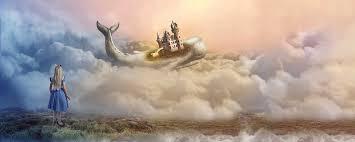 Träumen Die Schönsten Traum Sprüche Und Zitate Myzitate