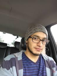 Alonzo Gaytan (@Alowyz)   Twitter