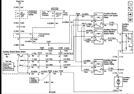 98 chevy 3500 wiring diagram wiring diagram libraries wiring diagram for 98 chevy 3500 van schematic wiring diagrams