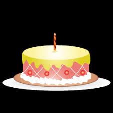 Birthday Cake Png Image Royalty Free Stock Png Images For Your Design