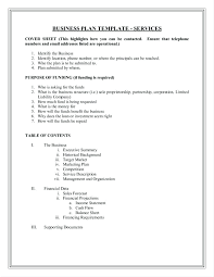 simple budget proposal template template simple budget proposal template smalls plan starting