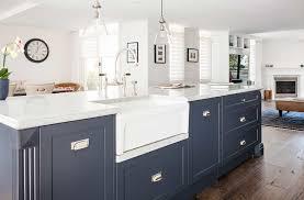 Kitchen Cabinet Handles Melbourne Kitchen Cabinets Cupboards Drawers Melbourne Rosemount Kitchens