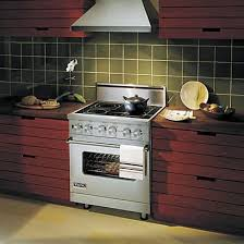 viking electric cooktop. Viking Professional Series VESC5304BWH - Kitchen View Electric Cooktop E
