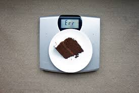can you lose weight from working out