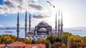 2021 Bayram tarihleri ne zaman? Ramazan ve Kurban Bayramı tatili kaç gün  olacak? Bayram tatili 9 gün olur mu?