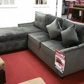 bel furniture sale.  Bel Photo Of Bel Furniture  Houston TX United States This Sectional Was On Throughout Sale I