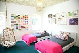 bedroom chairs ikea hanging bedroom chair design ideas ikea white bedroom furniture australia