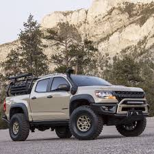 The Best New Overland Gear for 2018 | Outside Online