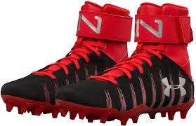 under armour youth shoes. prev under armour youth shoes
