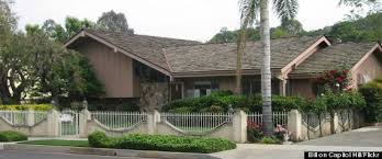 brady bunch house interior pictures. brady bunch house interior pictures