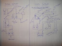 wiring an msd ignition here is a wiring diagram how you hook up the msd ign box