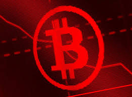 Want to bookmark your favourite articles and stories to read or reference later? Bitcoin Flash Crash Sees Biggest Price Drop In Cryptocurrency History The Independent