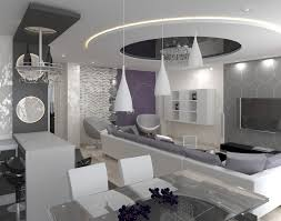 Interior Designs Living Room Interior Design Apartment Living Room Small Apartment Interior