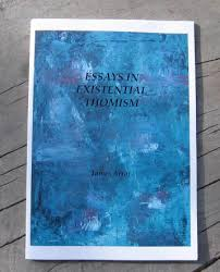 essays in existential thomism