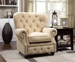 remarkable unique furniture of america sofa furniture of america stanford 2 pcs sofa set ivory fabric