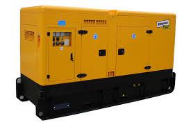 power generators. Electrical Power Generators For Rent In Malta Power Generators