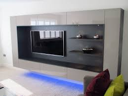 Small Picture Flat Screen Tv Wall Unit Wall units Design Ideas electoral7com