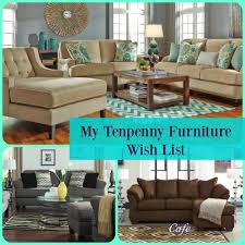 Living Room Furniture List Need Furniture Must Attend Tenpenny Furnitures Social Media