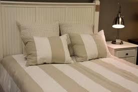 delightful bedroom furniture harvey norman rated