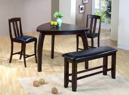 apartment size dining table vancouver. medium image for perfect ideas small dining room table set modern sample wooden material collection brown apartment size vancouver