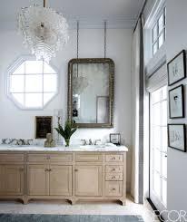 Funky Bathroom 20 Bathroom Mirror Design Ideas Best Bathroom Vanity Mirrors For