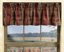 country curtains pembroke ma