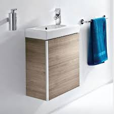 gloss gloss modular bathroom furniture collection vanity. Vanity Basins Gloss Modular Bathroom Furniture Collection I