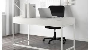 office Striking Home fice Furniture Melbourne Vic Lovable Home