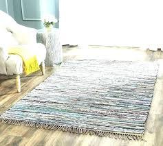 machine washable area rugs throw for decorating cotton kitchen washable large area rugs machine washable