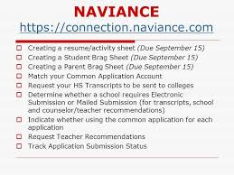 Naviance Resume New Common App Resume From Beautiful Naviance Resume New Career