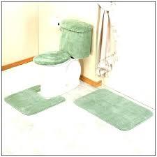bathroom rugs 24 x 60 bath rug bath mat bath rug reversible bath rugs reversible contour