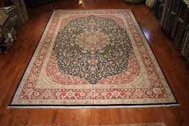 12 x 18 rug big persian rugs floor rugs