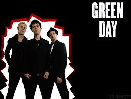 green day iphone wallpaper page 1