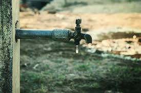 causes effects and solutions of water scarcity conserve energy  water scarcity